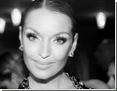 Анастасия Волочкова: Пусть звонившие мне откроют свое лицо