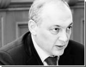 Президент Дагестана: Дагестан всегда был трудоизбыточным