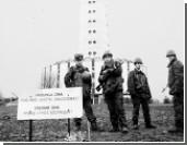 Очевидцы отвергают принятую версию событий в Литве 1991 года