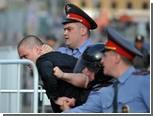 """Удальцова вызвали на допрос в день """"Марша миллионов"""""""