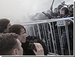 """СК открестился от давления на подозреваемых по """"болотному делу"""""""