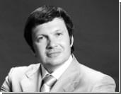 Владимир Соловьев: Совет стал крайне политизированным
