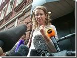Следователи вернули Собчак загранпаспорт