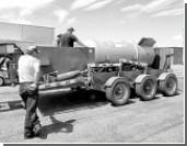 Эксперты: Ядерное разоружение привело к росту мощи оружия