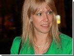 Марии Бароновой предъявили обвинение в призывах к беспорядкам на Болотной