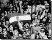 Страны Южной Америки отозвали послов из Парагвая