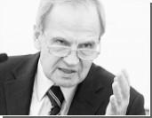Конституционный суд предъявил претензии Госдуме