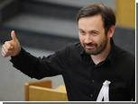 Пономарев предложил новосибирцам вместе составлять депутатские запросы