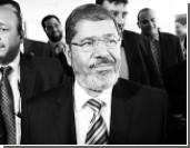 «Отцом нации» для Египта стал главный из «братьев-мусульман»