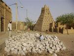 Исламисты пообещали разрушить все достопримечательности Тимбукту
