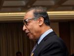 Пакистанский президент нашел замену уволенному премьеру