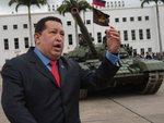 Венесуэла отозвала посла и прекратила поставку нефти в Парагвай
