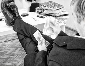 Анатолий Выборный: Не только чиновников надо контролировать