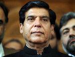 В Пакистане избрали нового премьер-министра