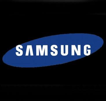 Samsung составит конкуренцию соцсети Facebook