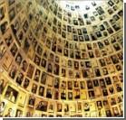 Иерусалимский музей Холокоста исписали благодарностями Гитлеру