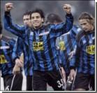 Итальянские клубы наказали за договорные матчи