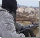 Боевики напали на сирийский телеканал