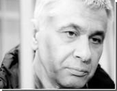 В Москве осудили высокопоставленного генерала МВД