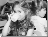 Татьяна Ануфриева: Детсадовцев будут кормить, как школьников
