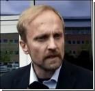 Профессора приговорили за помощь российским спецслужбам