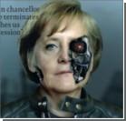 СМИ: Меркель - опаснейший европейский лидер