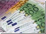 Во Франции раскрыта крупнейшая сеть фальшивомонетчиков