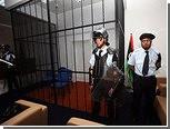 Российский наемник получил в Ливии пожизненный срок