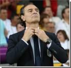 Пранделли: Не стоит бояться Испанию