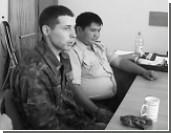 Глава погранслужбы КНБ Казахстана подал в отставку