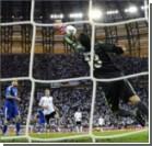 Греки разгромлены, Германия - в полуфинале!