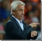 Тренер сборной Голландии нашел крайних