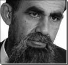 В Ираке повесили секретаря Хусейна