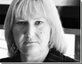 Елена Батурина приехала в Россию и дала показания