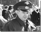 Экс-глава ГИБДД Приморья получил три года условно