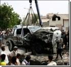 Взорван командующий контртеррористической операцией в Йемене