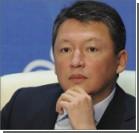 Зять Назарбаева купил дом британского принца на взятки