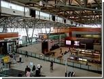 В аэропорту Оттавы организуют прослушку пассажиров