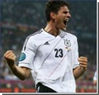 Меркель приедет на Евро-2012 в Польшу