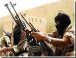 Исламисты отбили у туарегов столицу северной части Мали