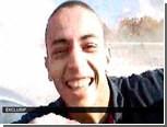 Отец тулузского стрелка подал иск к властям Франции