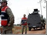 В боях с курдами в Турции погибли 18 человек