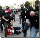 Польша оштрафовала своих болельщиков