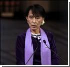 Диссидентка прочла Нобелевскую лекцию с опозданием в 21 год