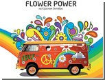В Москве состоится фестиваль цветов