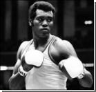 Умер известный кубинский боксер