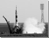 Казахстан разрешил России запускать спутники