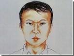 Задержан последний организатор теракта в токийском метро