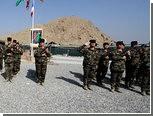 Талибы подорвали французский конвой в Афганистане