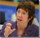 Еще  семь стран ЕС присоединились к санкциям относительно Беларуси